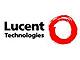 Lucent Technology CeBit 2004