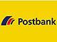 Postbank commercial  Jugendwahn