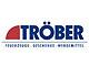 Corporate entertain-ment Heinz Troeber GmbH