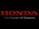 Commercial Honda