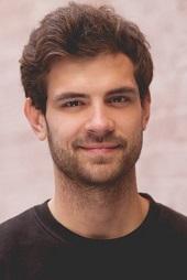 Alexey Satarev - Tänzer, Choreograph, Tanztrainer